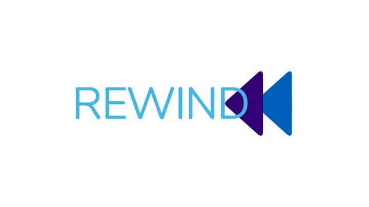 Introducing our new diabetes REWIND programme