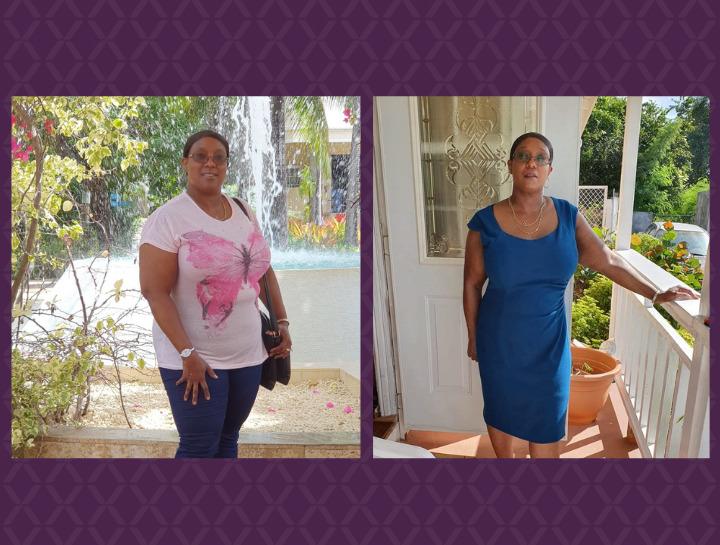 Janice's REWIND journey (3)