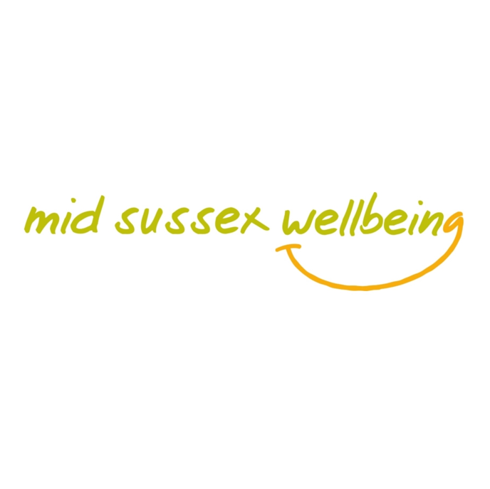 Mid-Sussex Wellbeing