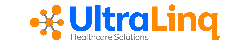 Ultralinq_Logo
