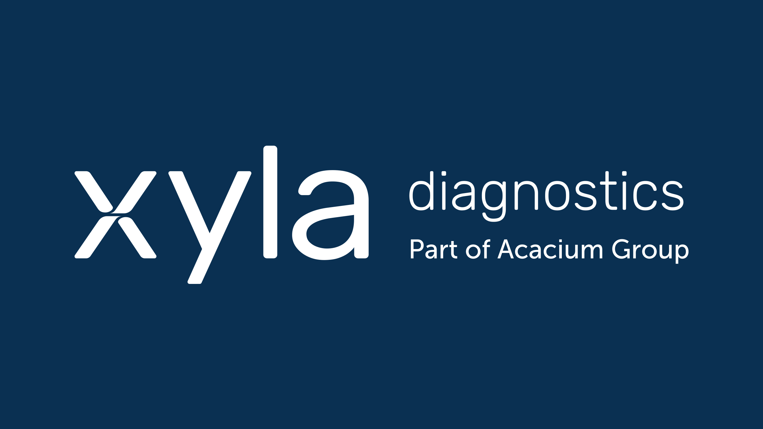 Xyla Diagnostics