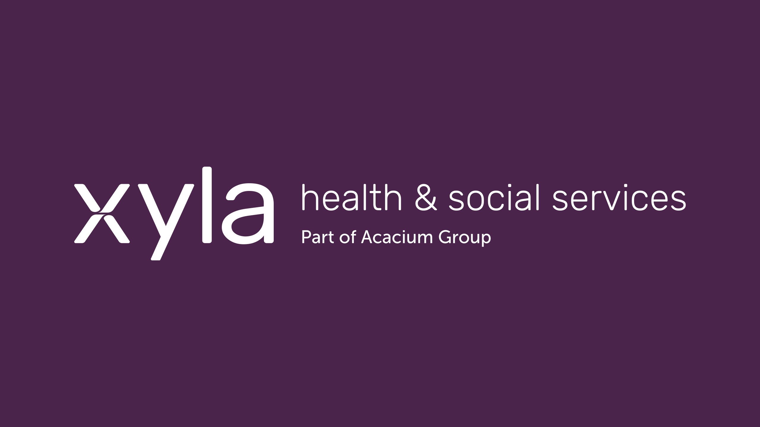 Xyla Health _ Social Services