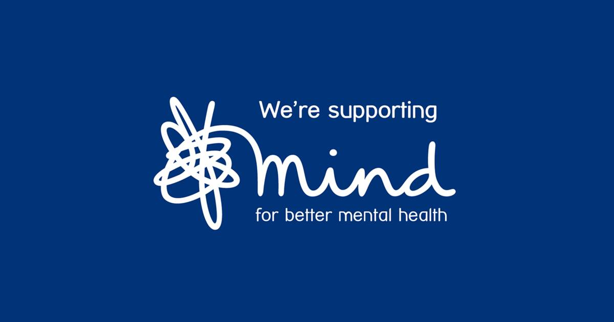 were-supporting-mind-as-our-2020-charity (1)